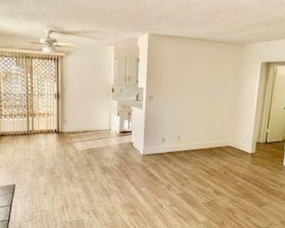 11963 Walnut Ln #5, Los Angeles, CA 90025 2 Bedroom Condo