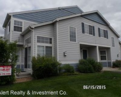 1419 Red Mountain Dr #Q91, Longmont, CO 80504 2 Bedroom House