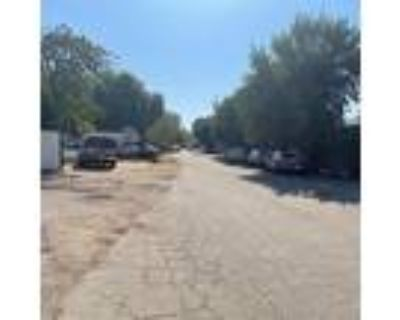 Mobile Home Park in Kern County for Sale!!! - for Sale in Bakersfield, CA