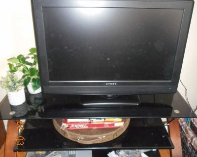 TV/Ent. Stand ONLY