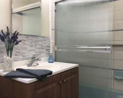 11827 Beverly Blvd #3, Whittier, CA 90601 2 Bedroom Apartment