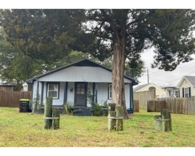 3 Bed 1 Bath Preforeclosure Property in Morehead City, NC 28557 - N 22nd St