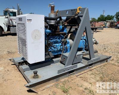 Power Prime HH150 Water Pump