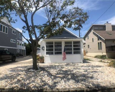10 Texas - Perfect beach cottage for your Lewes vacation! - Pilot Point