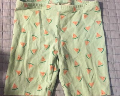 Old navy size 6/7