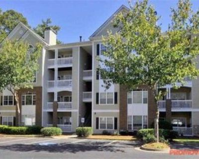 7200 Peachtree Dunwoody Rd, Atlanta, GA 30328 1 Bedroom Apartment