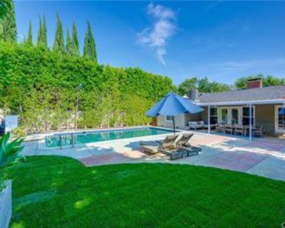 15512 Huston St, Los Angeles, CA 91436 3 Bedroom House