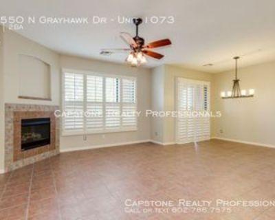 19550 N Grayhawk Dr #1073, Scottsdale, AZ 85255 3 Bedroom Apartment