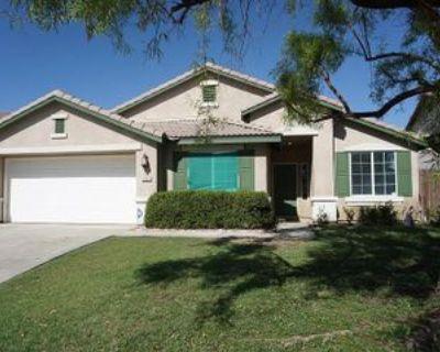 5307 Kraft Harbour Ln, Bakersfield, CA 93311 4 Bedroom House