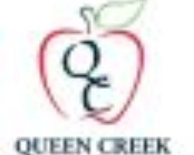 Teacher, QCVA Online SPED