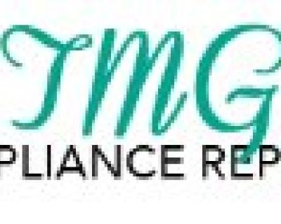 TMG Appliance Repair