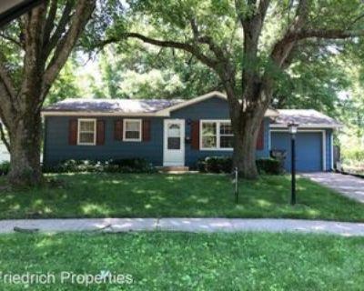 1323 Alabama Ln, Ames, IA 50014 3 Bedroom House