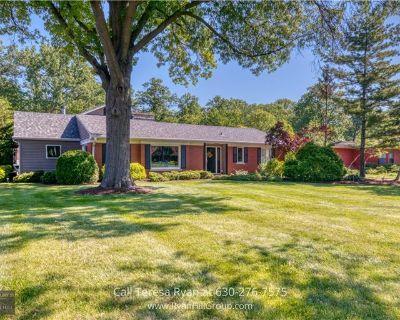 17W080 Oak Ln Bensenville IL 60106 | Ranch Home for Sale (MLS# 11112267) By Teresa Ryan  - Real Estate Broker