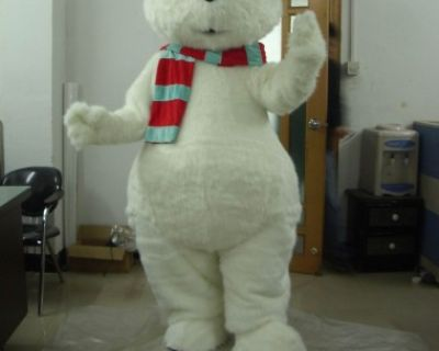 Top Distributor of INFLATABLE & FUR COSTUMES