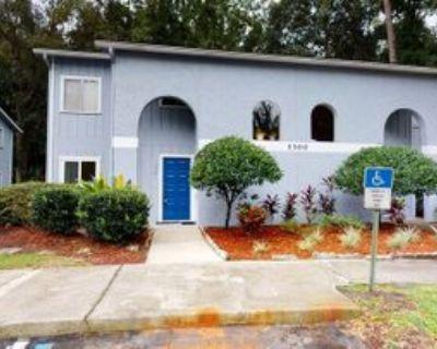 3270 Ricky Dr #1301, Jacksonville, FL 32223 2 Bedroom House