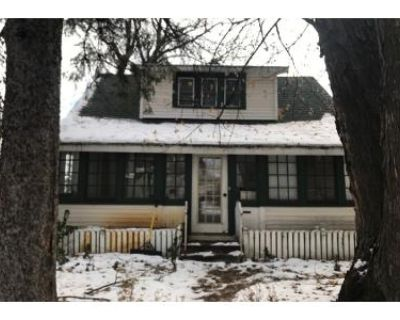 3 Bed 1 Bath Preforeclosure Property in Hibbing, MN 55746 - 2nd Ave W