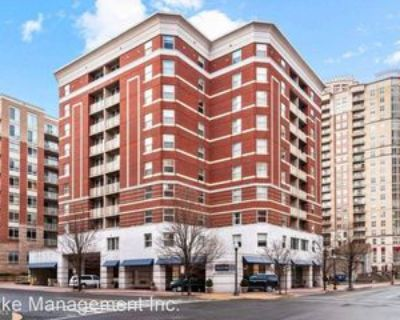 880 N Pollard St #324, Arlington, VA 22203 2 Bedroom House