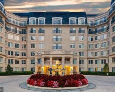 5 Park Pl, Annapolis, MD 21401 2 Bedroom Apartment
