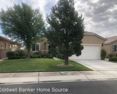 10333 Darby Rd, Apple Valley, CA 92308 2 Bedroom House