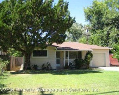 1678 Hooker Oak Ave, Chico, CA 95926 2 Bedroom House