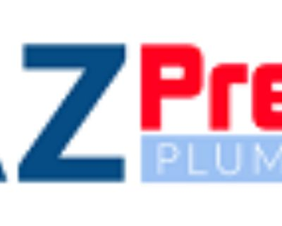 Best Rated Tempe Plumber For You To Help Fix Plumbing Issues