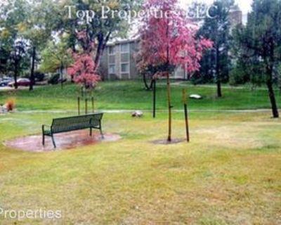 4400 S Quebec St #V202, Denver, CO 80237 1 Bedroom House