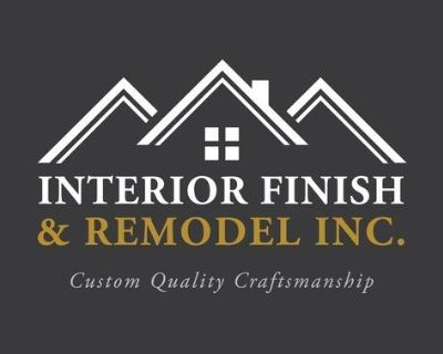 Hiring Finish Carpenters and Cabinet Installers