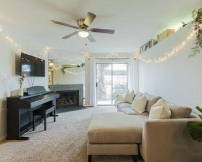 2121 Hepburn St #704, Houston, TX 77054 1 Bedroom Apartment