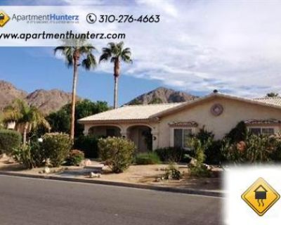 House for Rent in La Quinta, California, Ref# 2288392