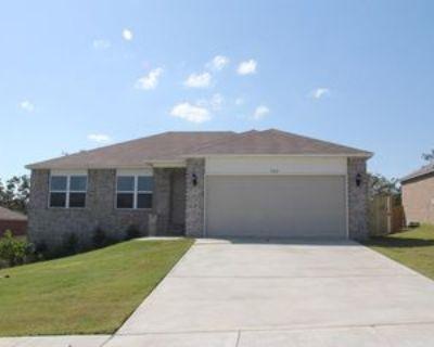 924 Pinehurst Loop, Cabot, AR 72023 3 Bedroom House
