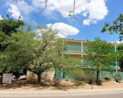200 Maple St Ne, Albuquerque, NM 87106 Studio Apartment