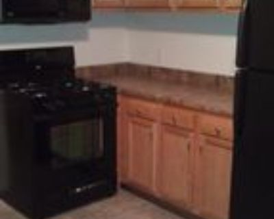 1833 3rd Ave, Watervliet, NY 12189 3 Bedroom Apartment