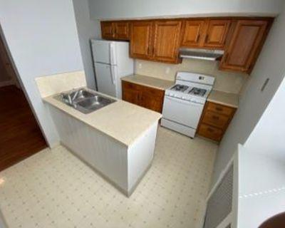 2000 N Washington St #2002-5, Wilmington, DE 19802 2 Bedroom Condo