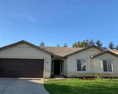 10722 High Plateau Way #Bakersfiel, Bakersfield, CA 93311 4 Bedroom House
