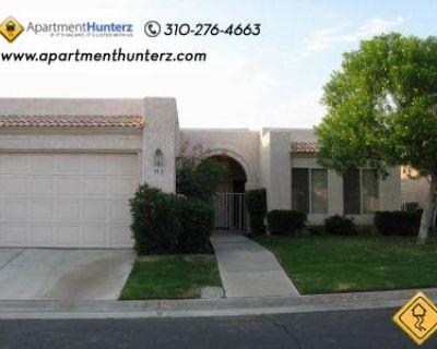 Apartment for Rent in La Quinta, California, Ref# 2288387