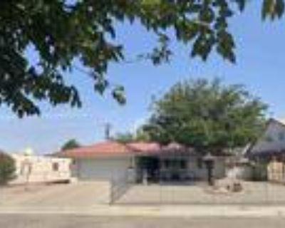 Alamogordo Real Estate Home for Sale. $143,900 3bd/2ba. - Dorothy Auld
