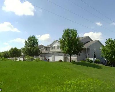 Townhouse - Rental Property For Sale