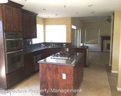255 Berkshire Dr, Morgan Hill, CA 95037 4 Bedroom House