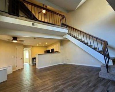 4834 E Kentucky Ave #E, Denver, CO 80246 2 Bedroom Condo