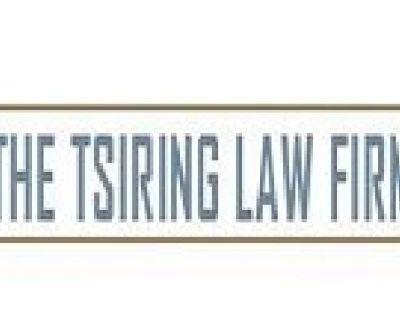 Child Support & Custody Lawyers