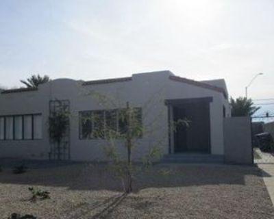 551 W Portland St, Phoenix, AZ 85003 1 Bedroom House