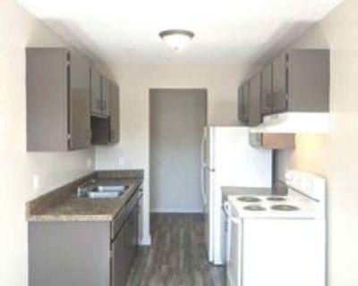 1846 Magnolia Ave E #1846-303, St. Paul, MN 55119 2 Bedroom Apartment