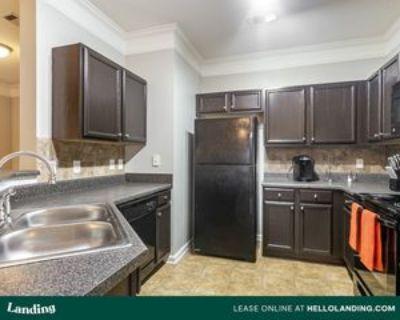 1851 Satellite Boulevard.375015 #4205, Buford, GA 30518 1 Bedroom Apartment
