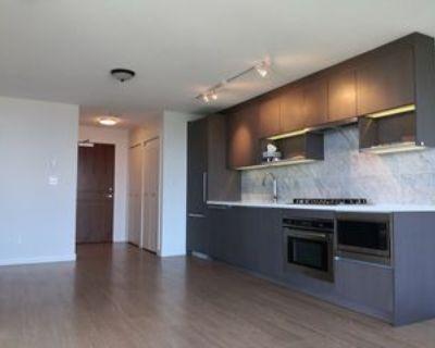 13696 100 Avenue #2212, Surrey, BC V3T 0G5 2 Bedroom Condo