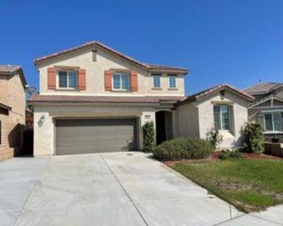 3653 Sugar Berry Court, San Bernardino, CA 92407 4 Bedroom House