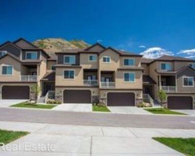 783 S Aspen Loop, Provo, UT 84606 3 Bedroom House