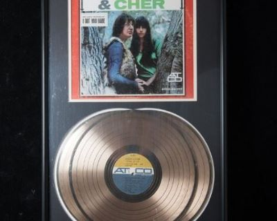 Autographs and Navajo Pottery-Lakewood Online Auction