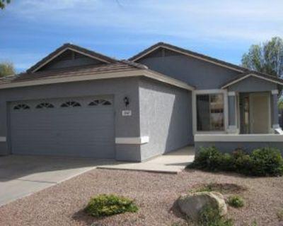 3547 E Cullumber Ct #1, Gilbert, AZ 85234 3 Bedroom Apartment