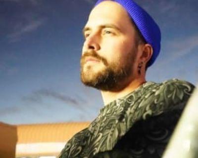 Peter Van Fossen, 29 years, Male - Looking in: Long Beach Los Angeles County CA