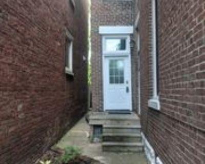 103 W Kentucky St Louisville Ky 40203-2811 #2, Louisville, KY 40203 1 Bedroom Apartment